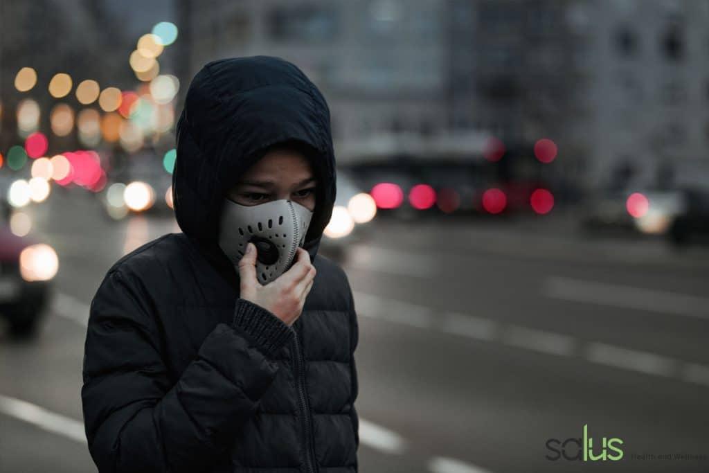 Salus blog respirare aria pulita fa bene alla salute