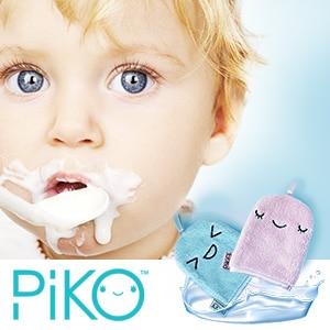 Piko Baby