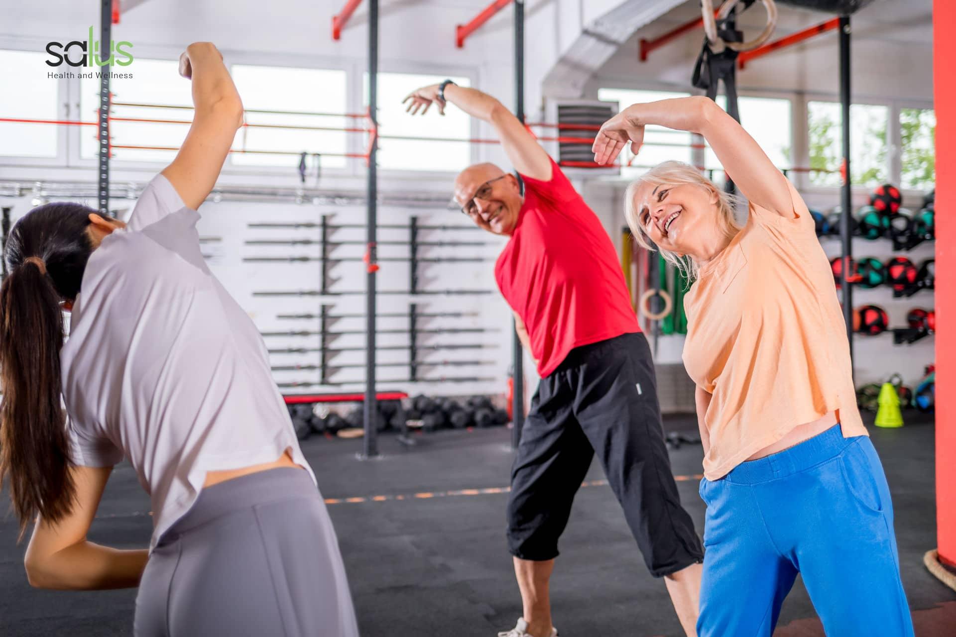 ipertensione-e-sport-che-relazione-hanno