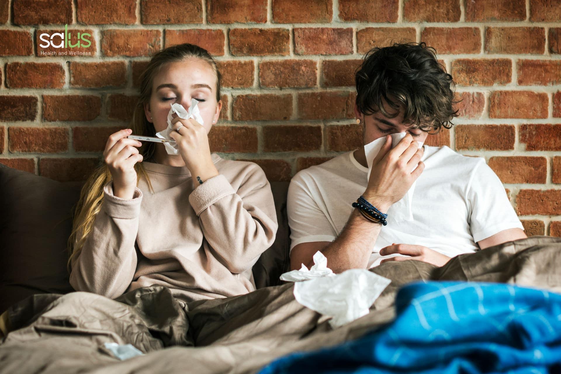 salus-blog-come-prevenire-influenza