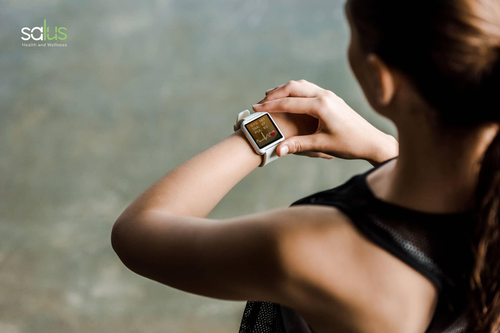 salus-blog-pressione-bassa-e-sport-come-fare