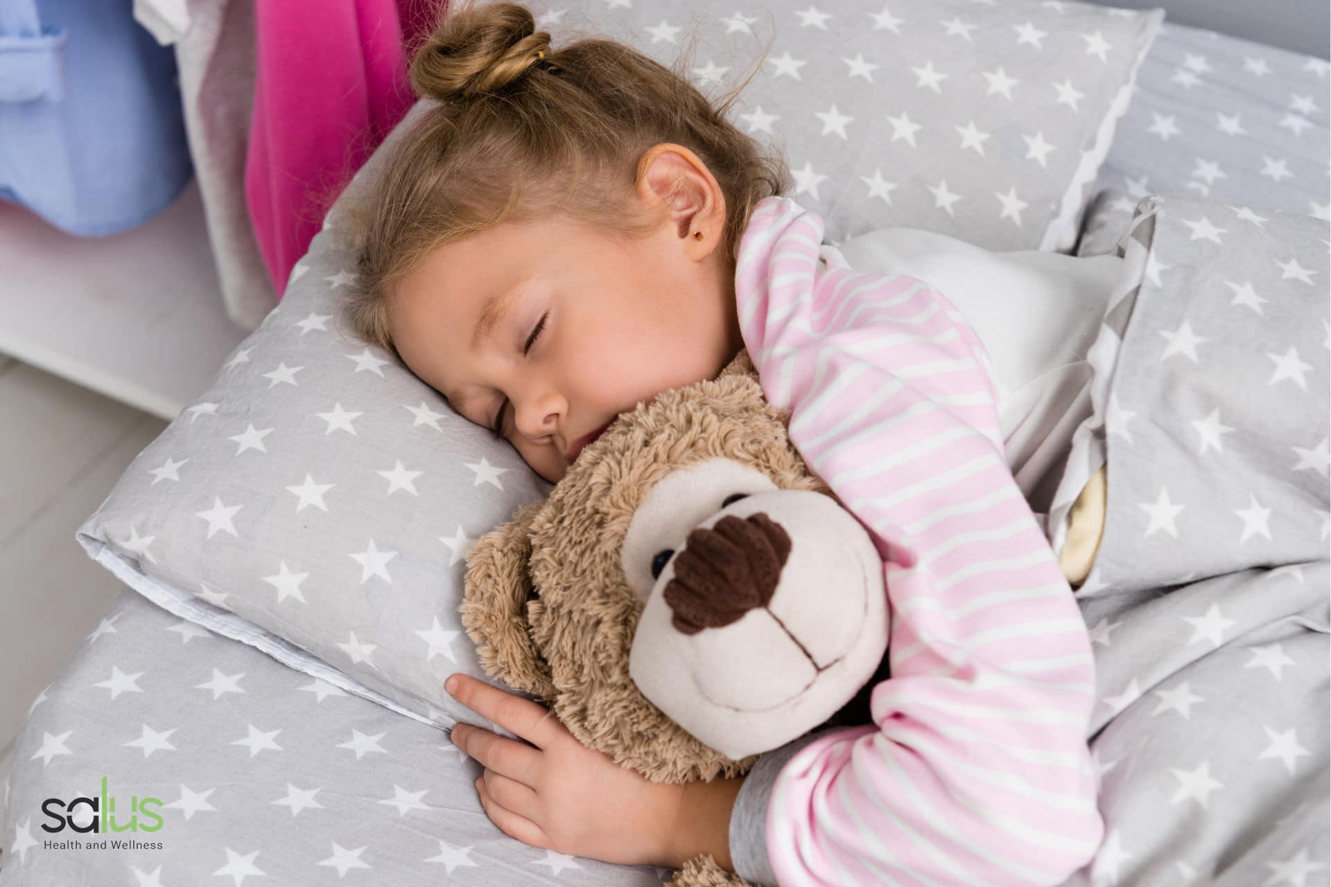 salus-blog-saturazione-ossigeno-nei-bambini