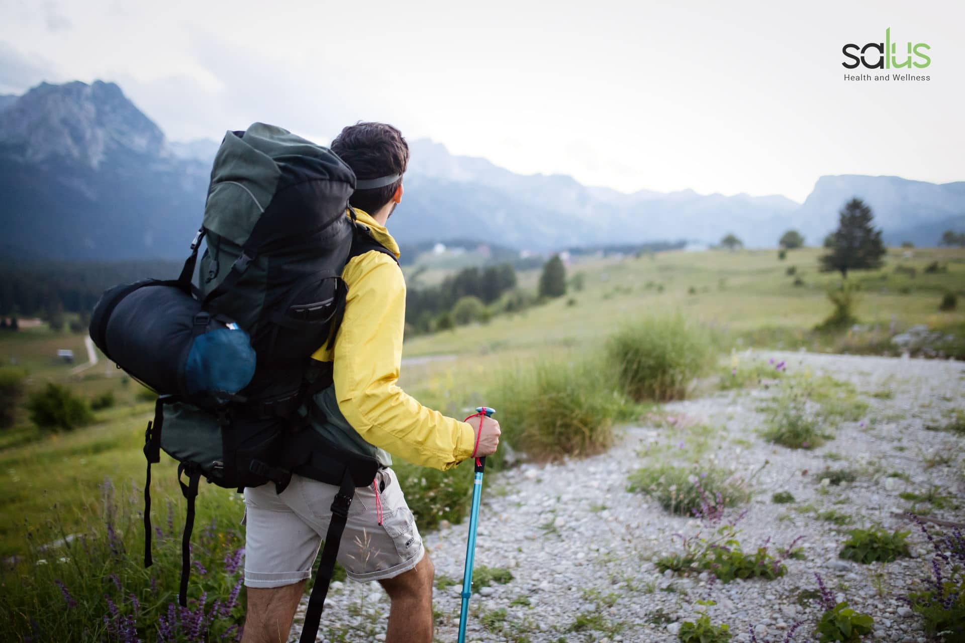 salus-blog-sport-in-montagna-pressione-arteriosa-e-altitudine