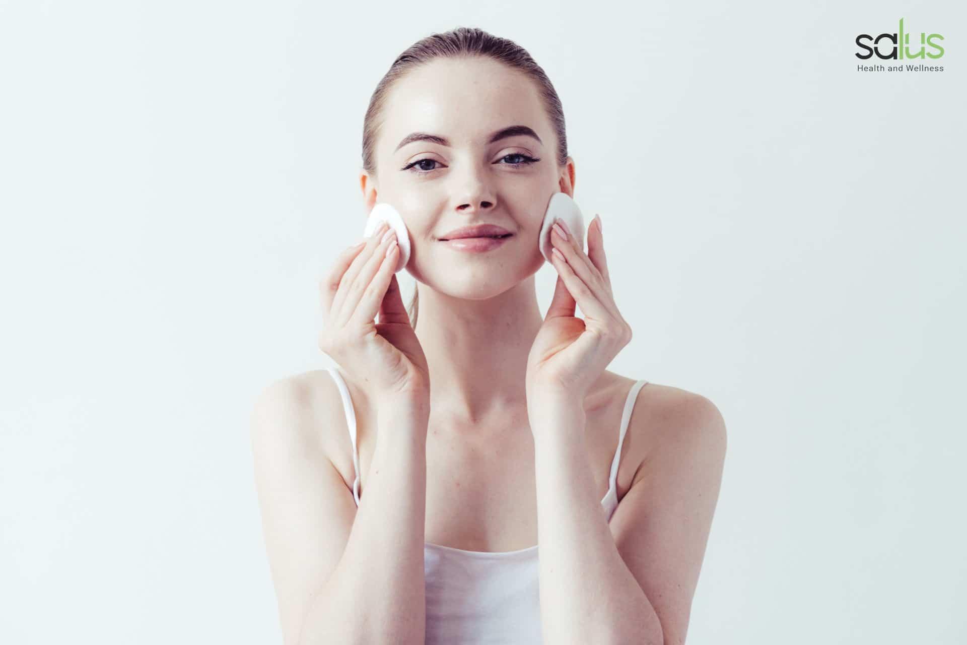 salus-blog-struccante-makeup-come-proteggere-pelle