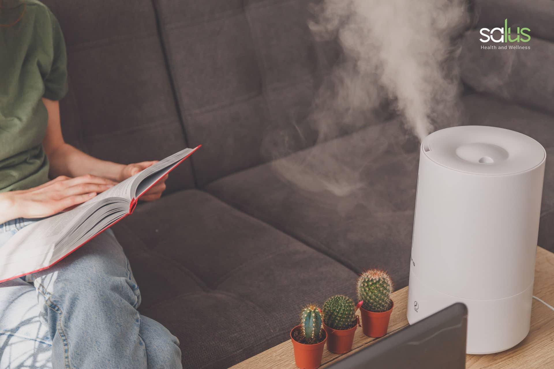 salus-blog-umidita-in-casa-tasso-ideale