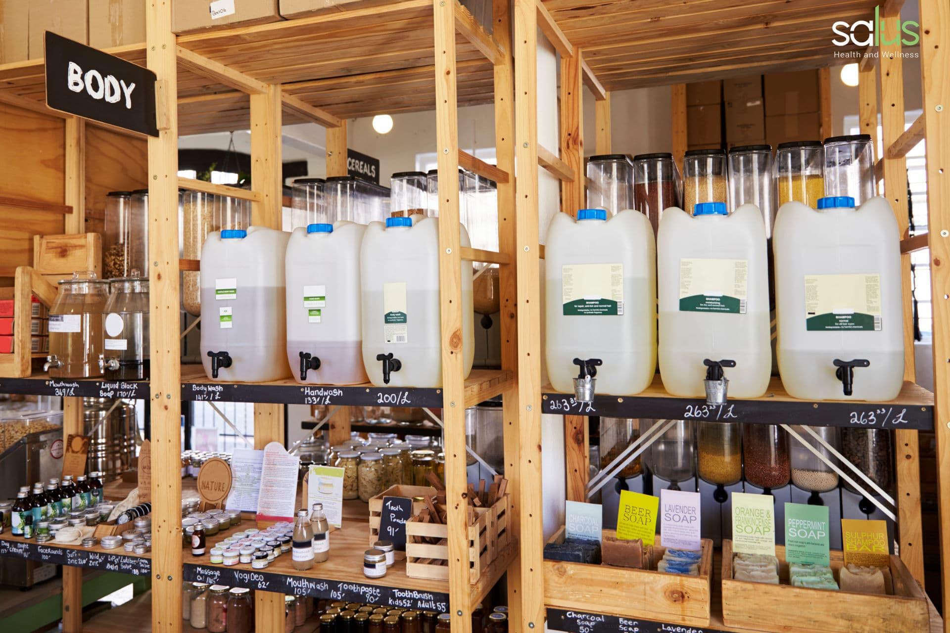 salus-blog-detergenti-e-inquinamento