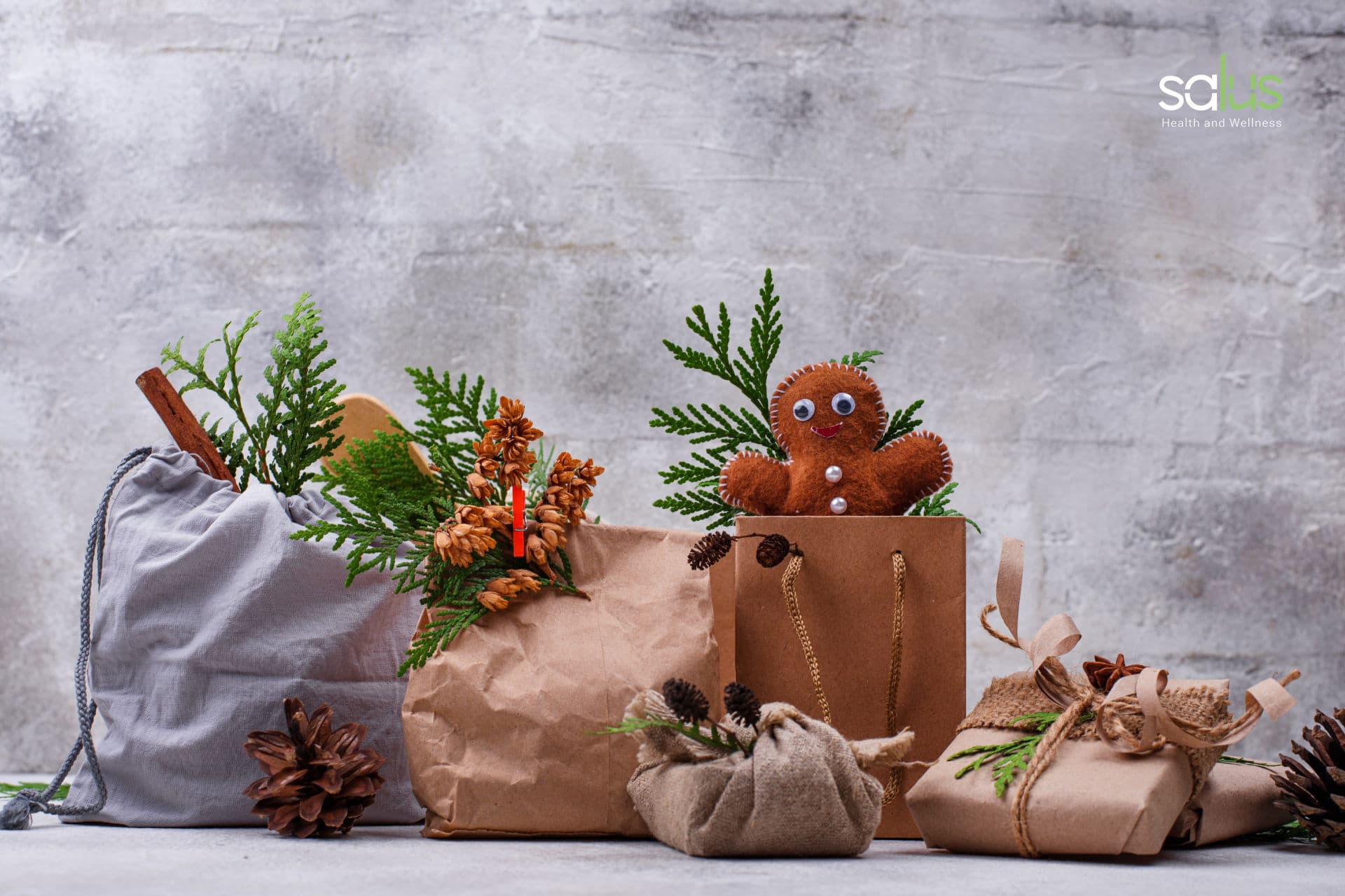 salus-blog-idee-regali-natale-2020-salute-benessere