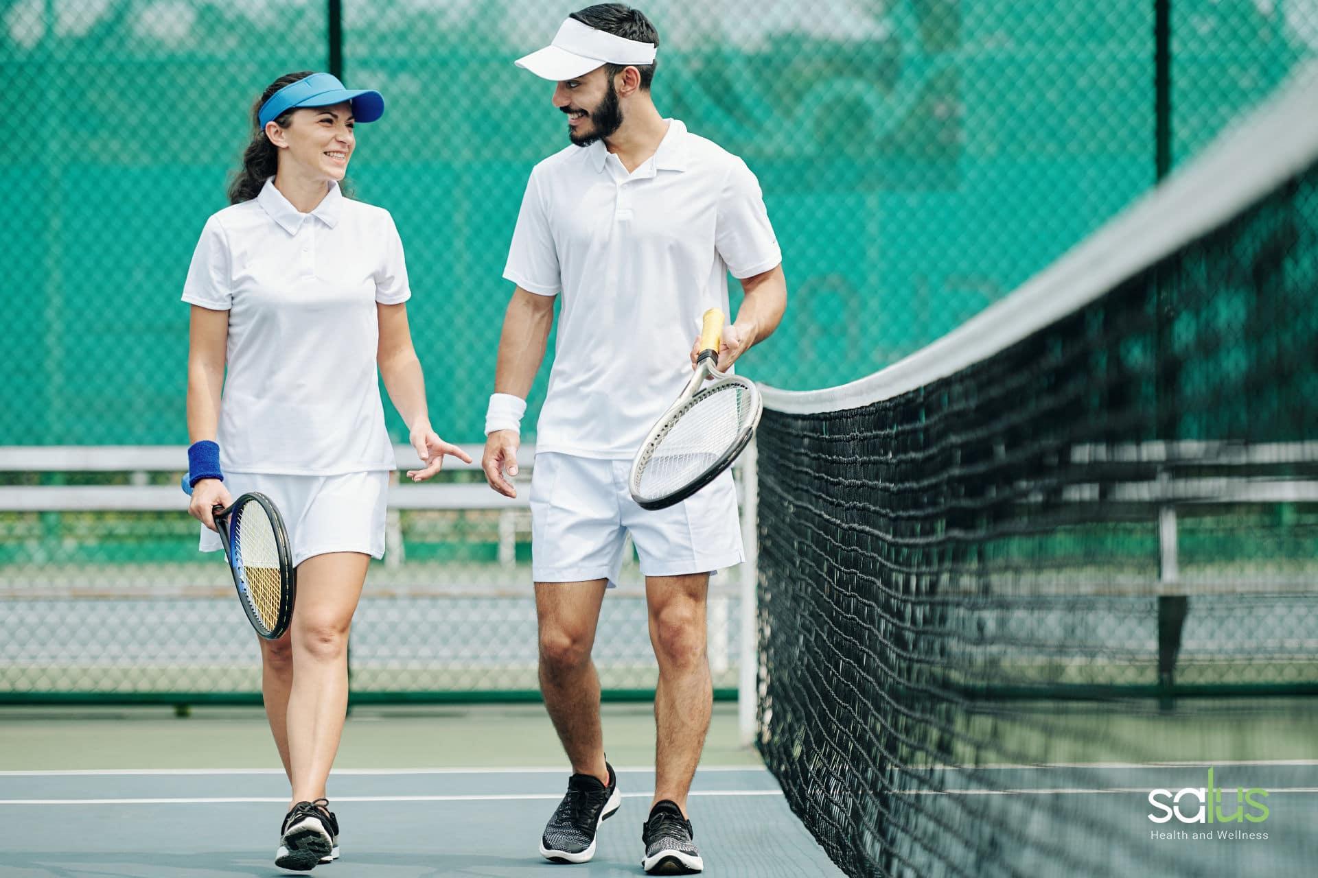 salus-blog-infarto-come-prevenirlo-con-sport