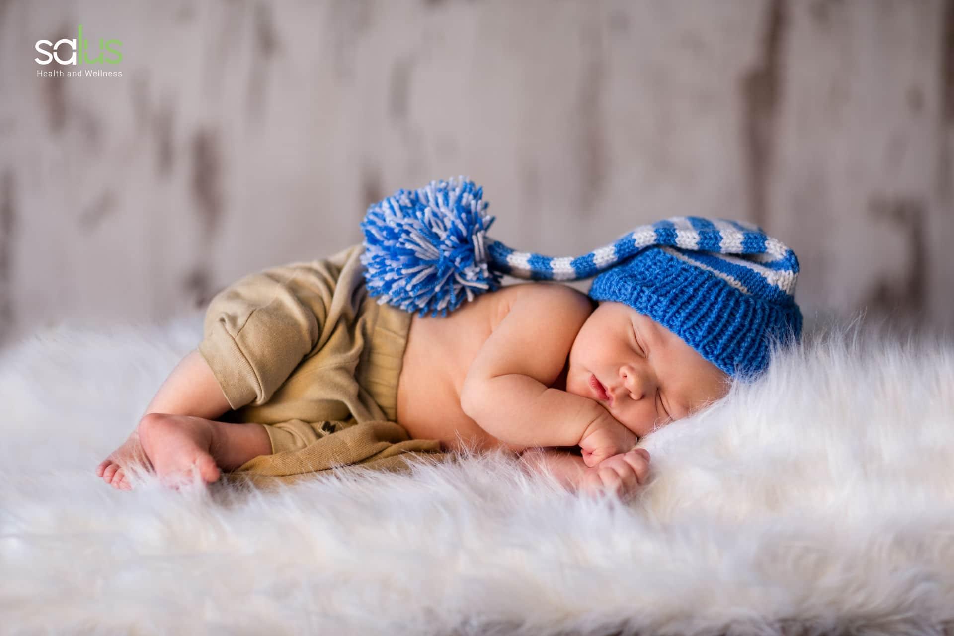 salus-blog-quando-il-bambino-non-dorme-come-tranquillizzarlo