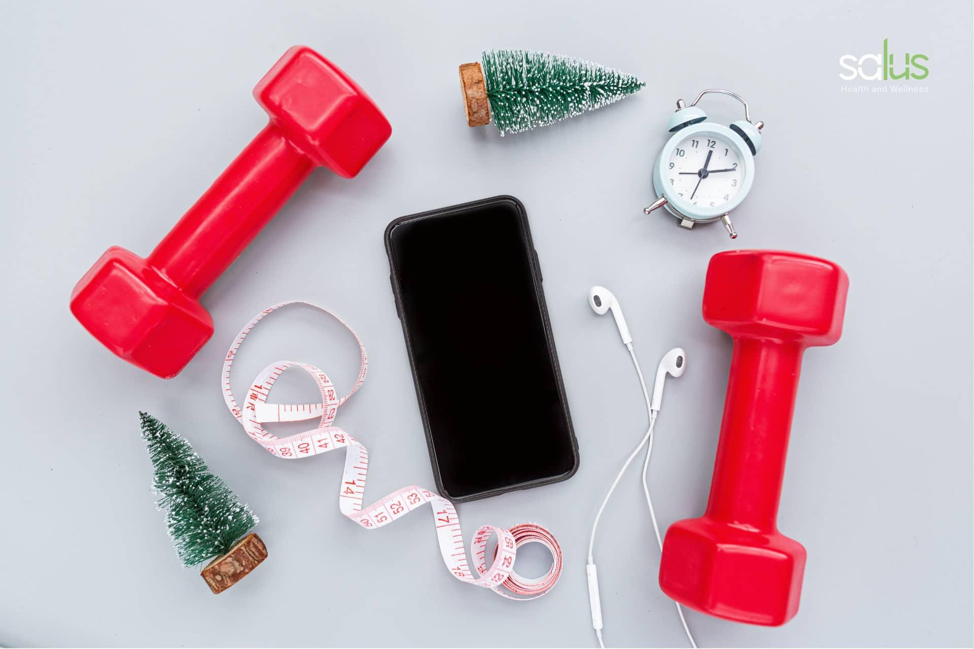 salus-blog-regali-natalizi-per-sportivi