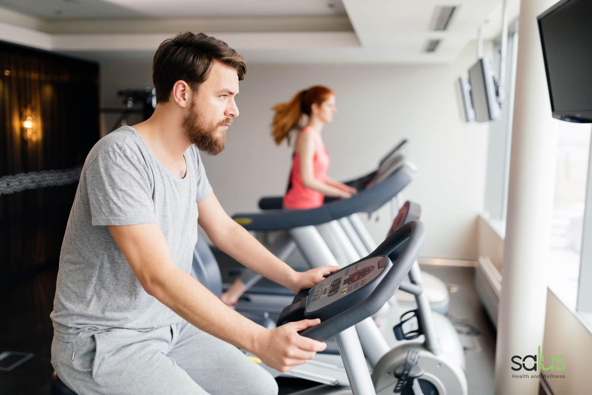 salus-blog-sport-per-accelerare-il-metabolismo