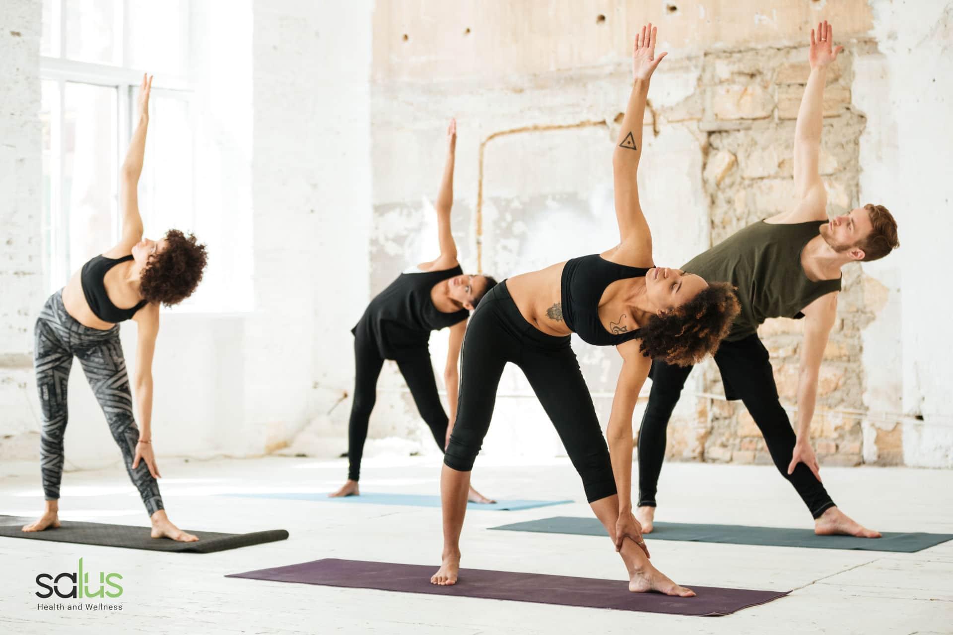 salus-blog-yoga-e-sport-quali-sono-punti-in-comune