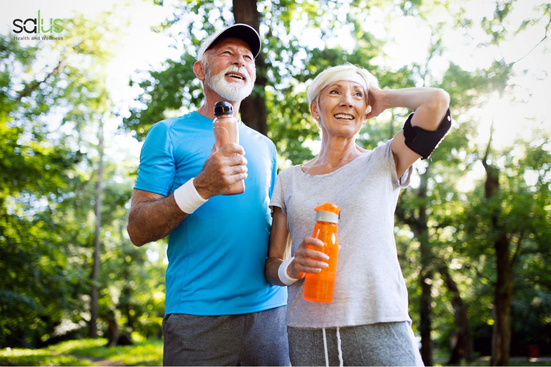 Salus-Blog-sport-per-anziani-tutti-i-benefici