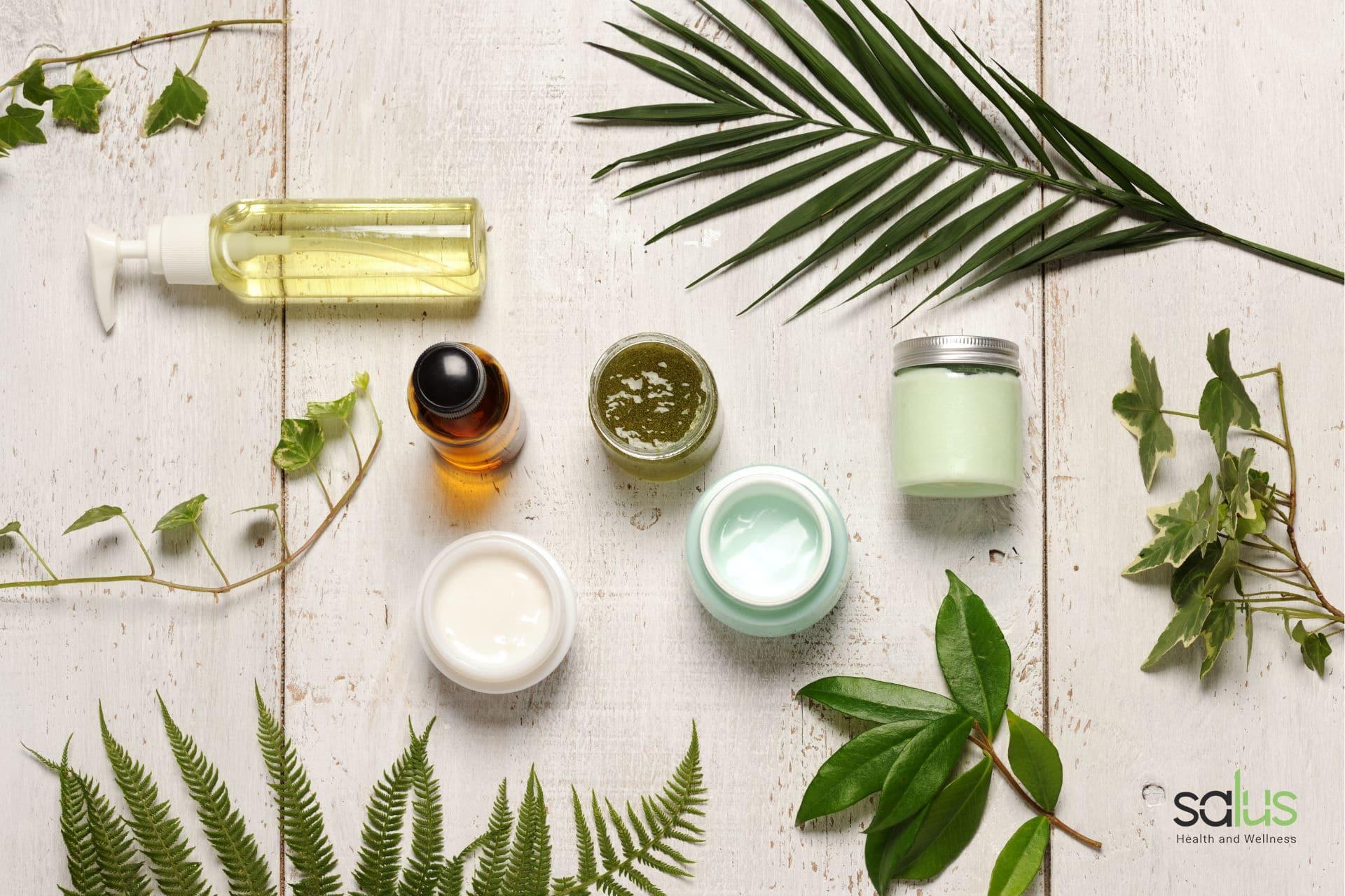 Salus-Blog-vantaggi-cosmesi-vegan