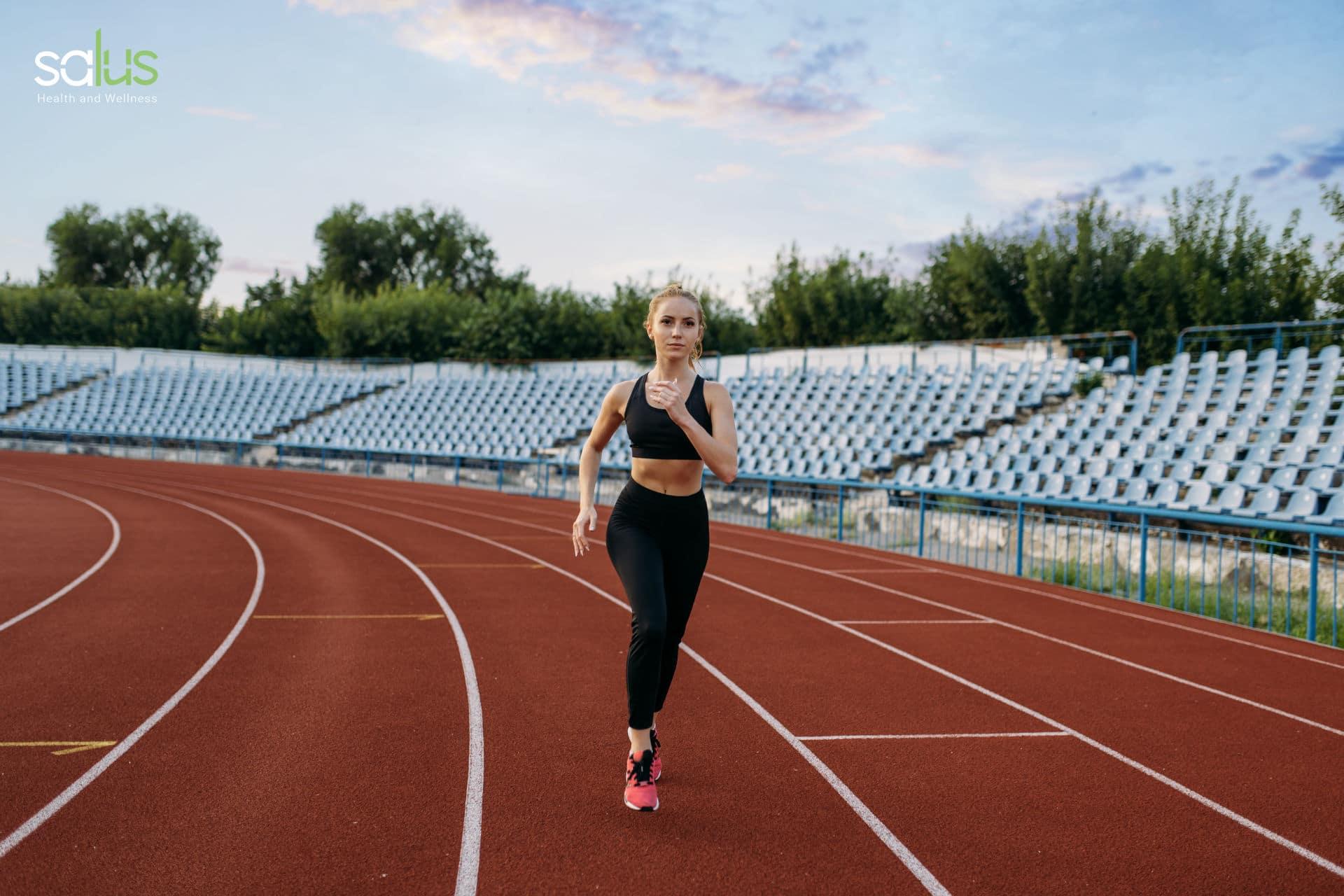 mantenersi-in-forma-meglio-correre-o-camminare