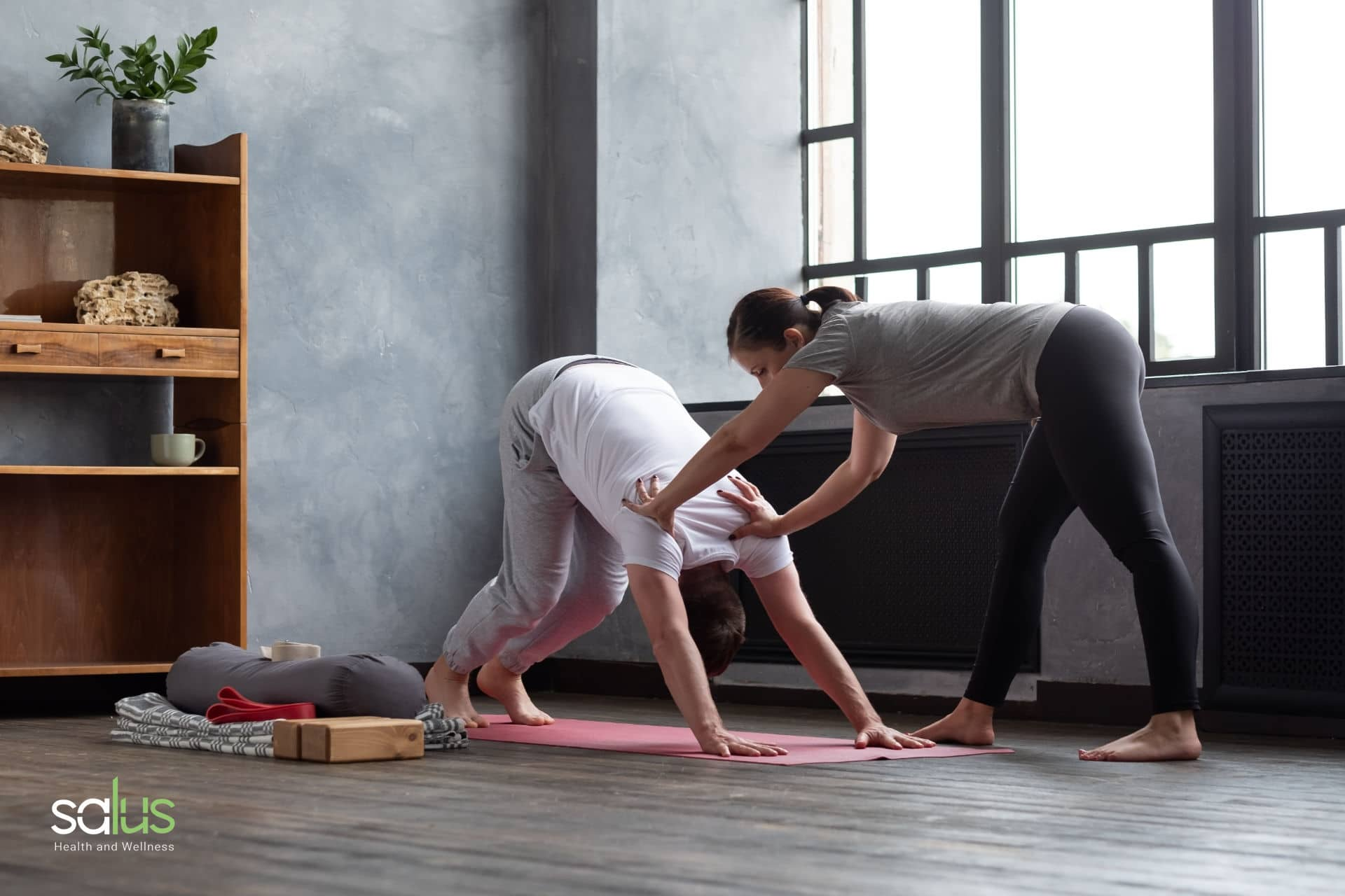 Salus-Blog-ginnastica-pelvica-quali-esercizi-fare