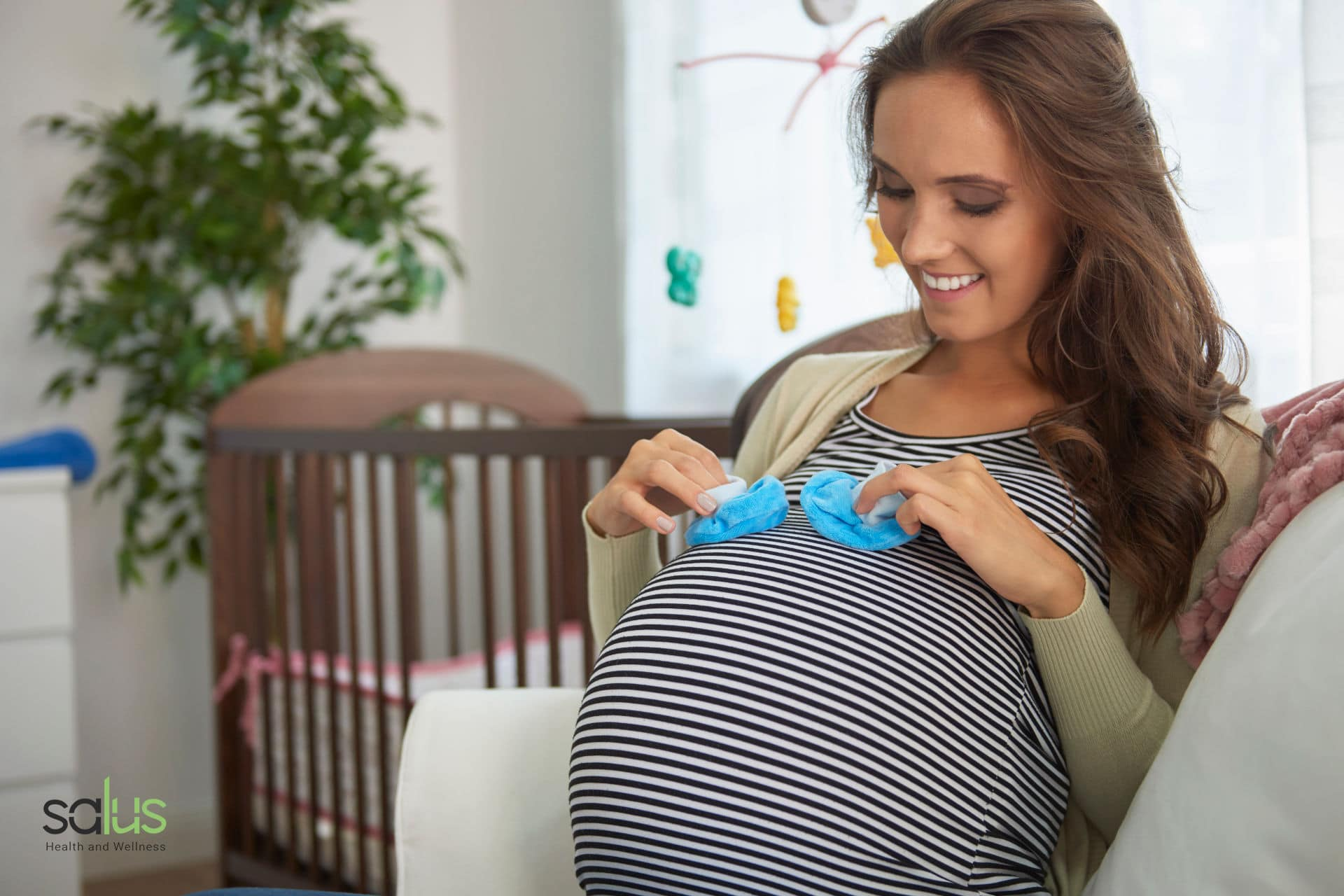 salus-blog-calcolo-delle-settimane-di-gravidanza