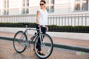 Salus Blog - aumentare esercizio quotidiano