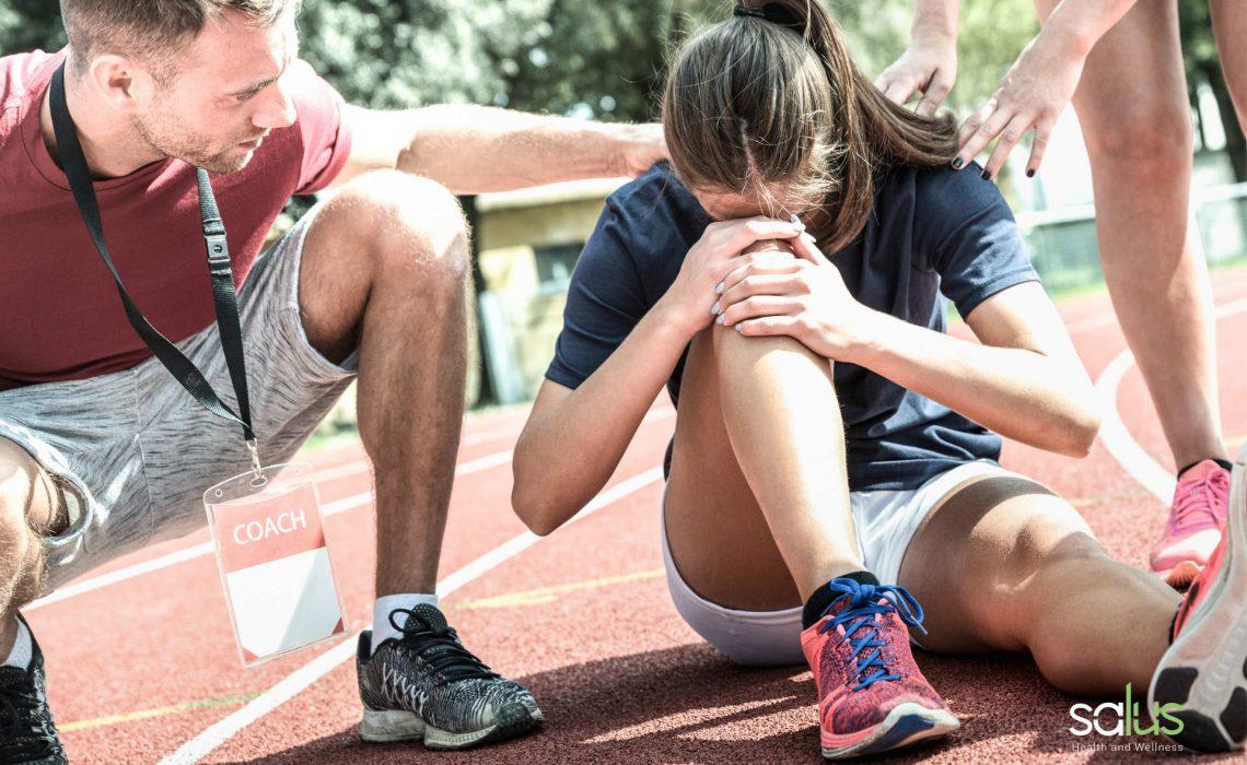 rottura del menisco mosa succede alle articolazioni