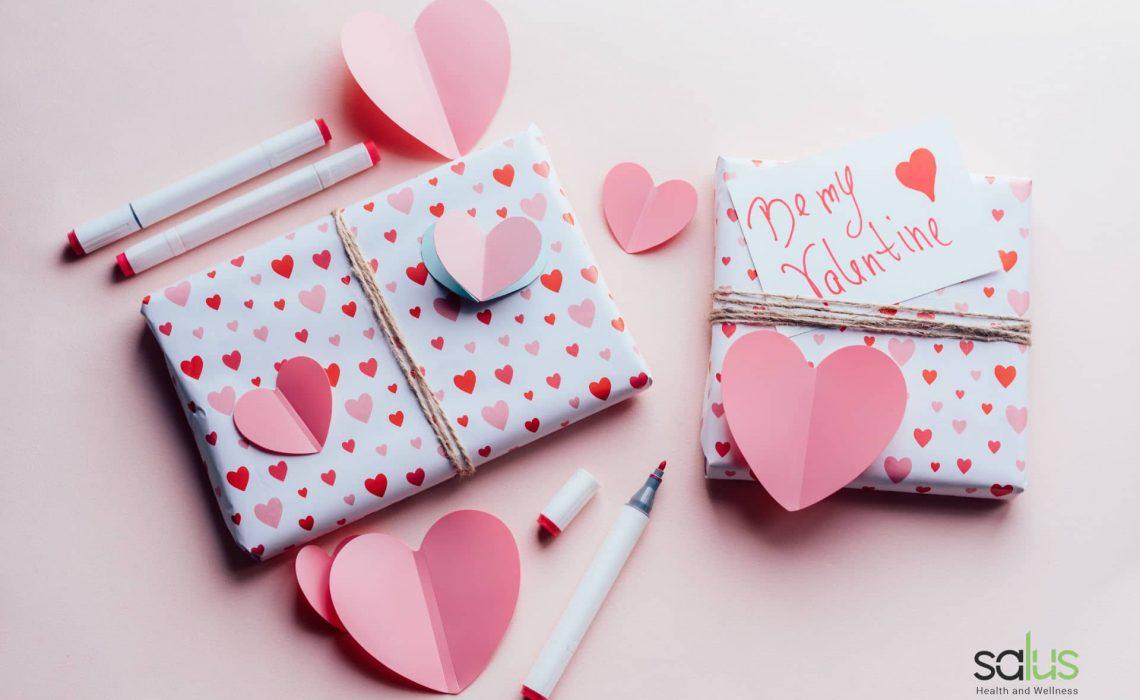 Salus-Blog-trucco-vegano-idee-regalo-per-san-valentino