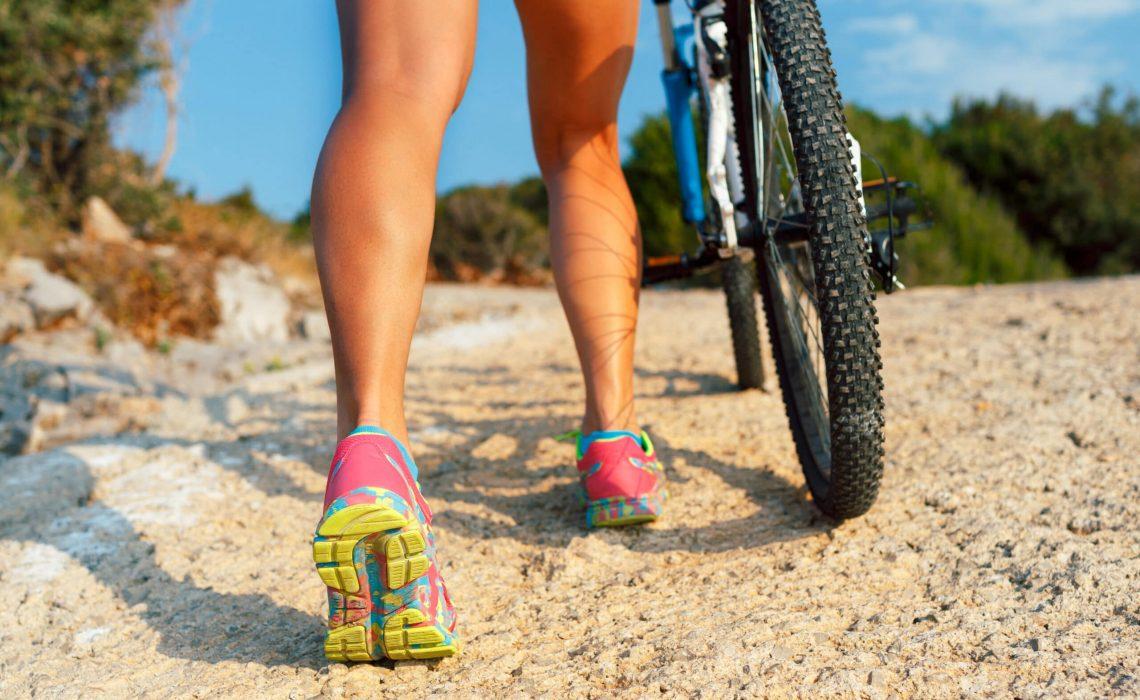 Salus blog - polpacci snelli esercizi