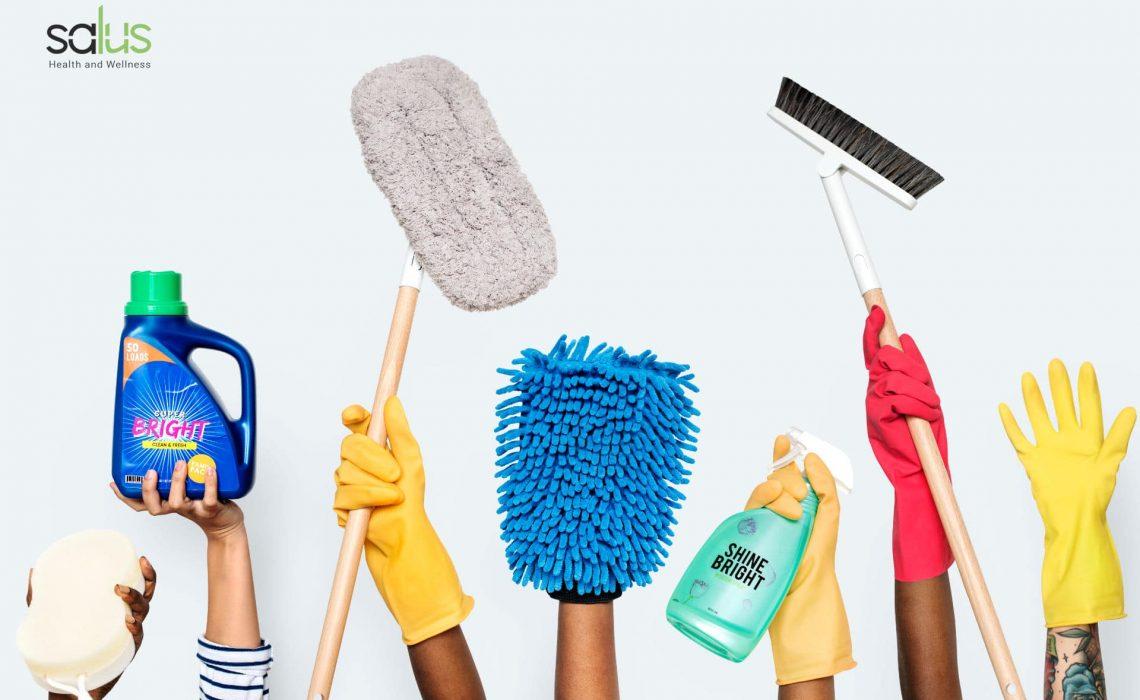 salus-blog-differenza-tra-sanificare-e-igienizzare