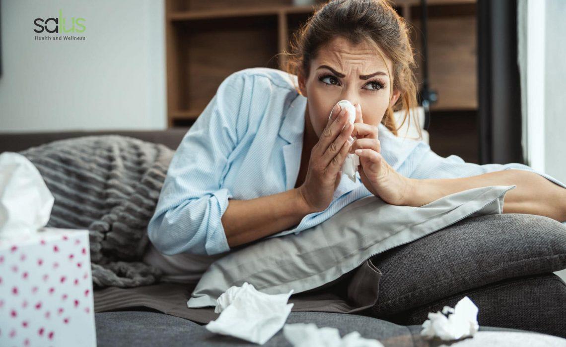 salus-blog-stili-di-vita-per-combattere-sinusite
